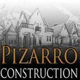 Pizarro Construction and Home Remodeling's profile photo
