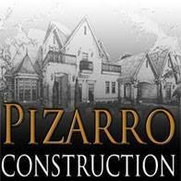 Pizarro Construction and Home Remodeling's photo