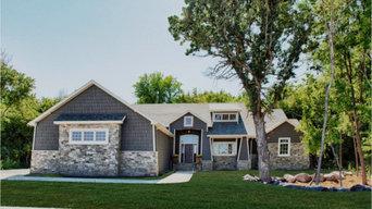Company Highlight Video by Dabbert Custom Homes