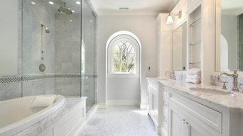Bathroom Excellence