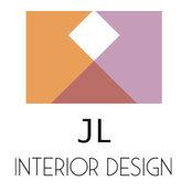 Foto von JL-Interior design berlin
