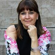 Lisa Scolieri Interiorsさんの写真