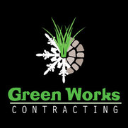 Green Works Contracting's photo
