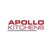 Apollo Kitchens's photo