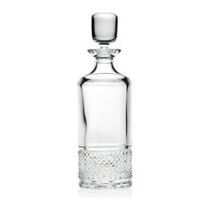 Silhoutte Whiskey Decanter