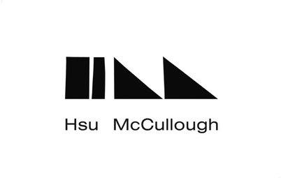 Houzz Call: Show Us Your Logo!