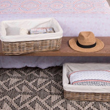 Bestselling Bins and Baskets By Budget