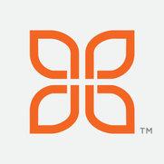 Harrell Remodeling, Inc. / Design + Build's photo
