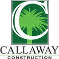 Callaway Construction Co's profile photo
