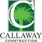 Callaway Construction Co's photo
