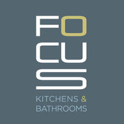 Foto de Focus Kitchens & Bathrooms