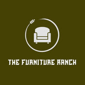 The Furniture Ranch
