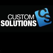 Custom Solutions's photo