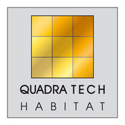 Photo de Quadra Tech Habitat