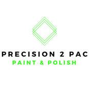 Focus Paint & Polish's photo