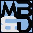 Martelly Building & Design's profile photo