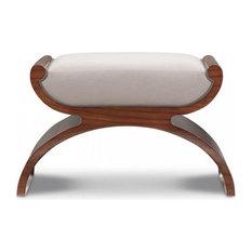 - Bolier -Classics & Modern Luxury - Repose-pieds, Pouf et Cube