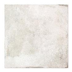 "Granada 24""x24"" Porcelain Field Tile, Olimpia"