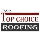 R Amp R Top Choice Roofing Llc Salem Va Us 24153