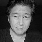 Keitaro Yoshioka Photography's photo