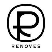 RENOVES/リノベ札幌(株)さんの写真