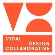 Vidal Design Collaborative's photo
