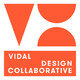 Vidal Design Collaborative