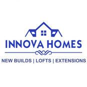 Innova Homes Ltd's photo