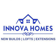 Innova Homes Ltd's photo