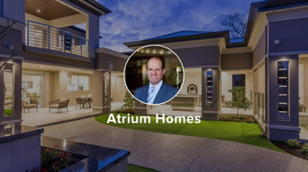 Company Highlight Video by Atrium Homes