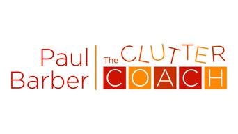 The Clutter Coach