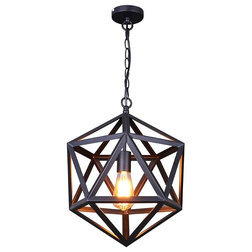 rustic industrial lighting. mediterranean pendant lighting by remixlighting rustic industrial t