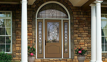 front entry door ideas