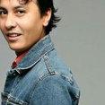 Kwanchai's profile photo