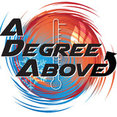 A Degree Above Heating & Cooling's profile photo