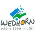 Profilbild von Bäderstudio Pierre Wedhorn