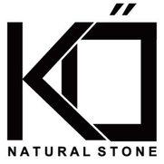 Kő Natural Stoneさんの写真