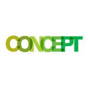 Concept Landscape Architects's photo