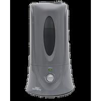 Air Innovations Clean Mist Ultrasonic Manual Humidifier 70hr Run Time