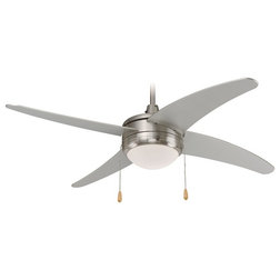 Transitional Ceiling Fans by Royal Pacific Ltd