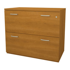 Best Cool Filing Cabinets | Houzz