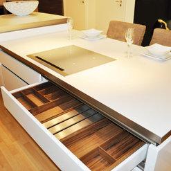 Küchen Design Ingendoh Möbelhaus Gmbh Bottrop De 46240