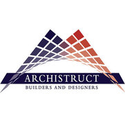 Archistruct Builders and Designers's photo