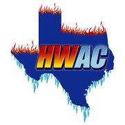 Foto de Hal Watson Air Conditioning & Heating Co