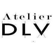 Photo de ATELIER DLV - Paysagiste concepteur