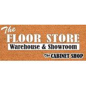 The Floor Store's photo