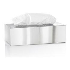 NEXIO Kleenex Box