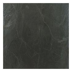 Black Slate 300x300 mm Tiles, 1 m2