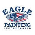Eagle Painting Inc's profile photo