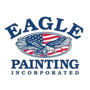 Eagle Painting Inc's photo